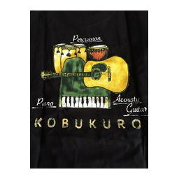 コブクロ公式サイト クラブコブクロ Club Kobukuro